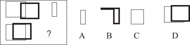 graphique_3