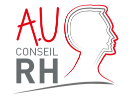 Cabinet De Recrutement Et Conseil Rh Au Conseil Rh