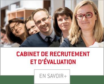 auconseil-cabinet-recrutement-evaluation