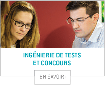 auconseil-ingenierie-tests-concours