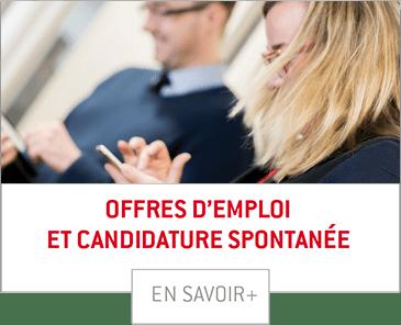 auconseil-offres-emploi-et-candidature-spontanee