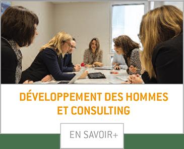 ausonseil-developpements-et-consulting